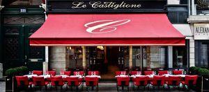castiglione-cafe-paris