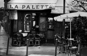 La-Palette- -630x405- -©-La-Palette