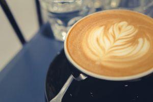 Ten-Belles-coffee-shop-paris2-1